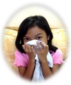 Asthma And Allergic Rhinitis - Etiology1