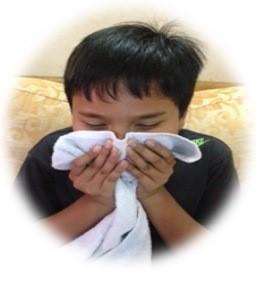 Asthma And Allergic Rhinitis - Etiology4