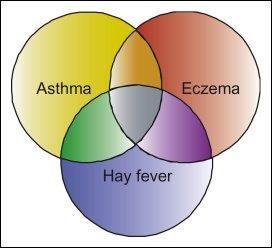 Asthma And Eczema6
