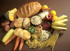 Diabetic Meal Plan1