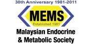 Malaysian Endocrine & Metabolic Society (MEMS)