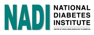 National Diabetes Institute (NADI)