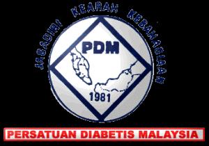 Persatuan Diabetes Malaysia (PDM) Secretariat
