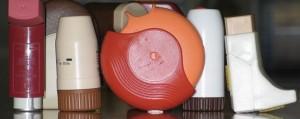 Steroid Inhaler - Safety in Breast Feeding2
