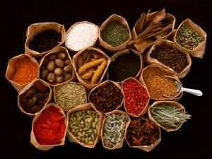 Tips Memilih Makanan Rendah Sodium3