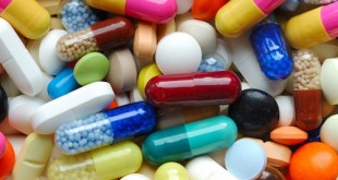 diabetes-drugs