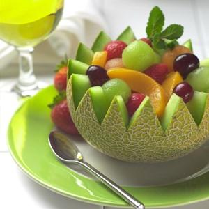say no to fruits2