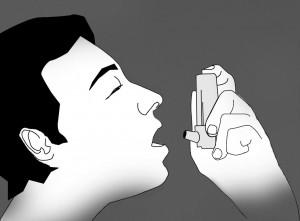 asma berjangkit_1