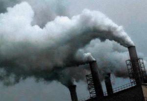 Air Pollution Is It Dangerous For Asthmatic Patient Pendidikan Pesakit